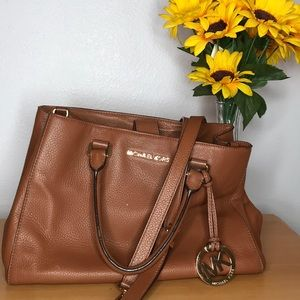 👜 Used Michael Kors Purse